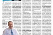 Intervista a Gianni Gamondi