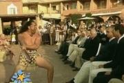 Stelle Marine di Marella Giovannelli, 2° puntata