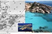Mortorio, l'Isola dei Martiri e altre ipotesi