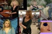 Su YouTube la dodicesima puntata di Volersi bene: il nuovo programma di Marella Giovannelli