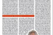Intervista a Pinuccio Sciola