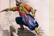 Dragut il Corsaro: terrore del Mediterraneo, distruzione di Olbia.