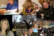 Su YouTube la sesta puntata di Volersi bene: il nuovo programma di Marella Giovannelli