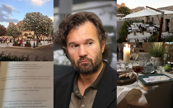 Cracco collage1