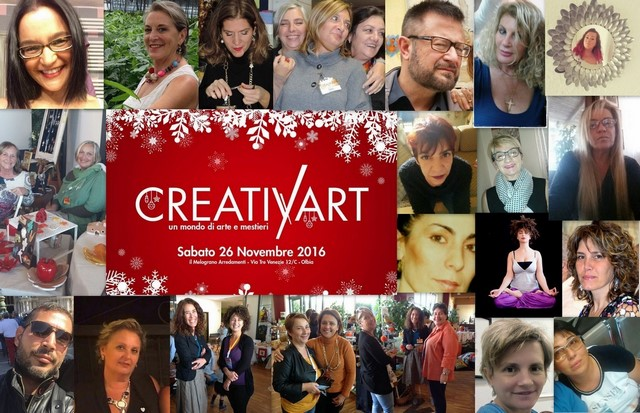 CreativArt Collage 26 novembre 2016 Copia