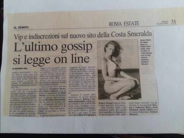 Lultimo gossip si legge on line-1 Copia