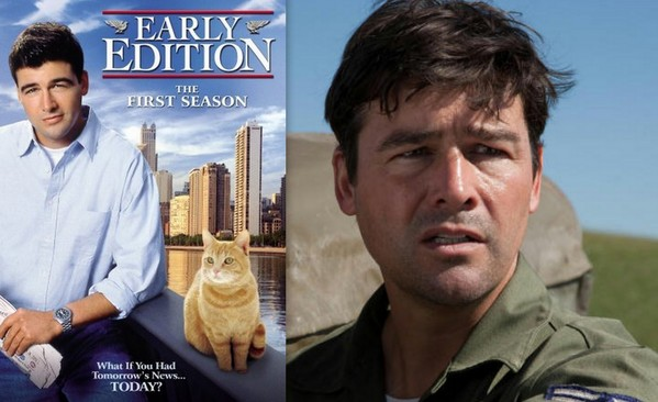 collage Kyle Chandler1