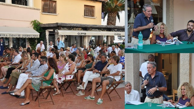collage presentazione sporting Copia