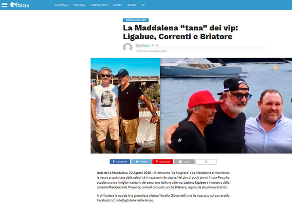 cover-olbia-it-briatore-ligabu