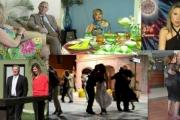 Su YouTube l'undicesima puntata di Volersi bene: il nuovo programma di Marella Giovannelli