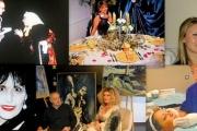 Su YouTube la settima puntata di Volersi bene: il nuovo programma di Marella Giovannelli