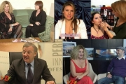 Su YouTube l'ottava puntata di Volersi bene: il nuovo programma di Marella Giovannelli