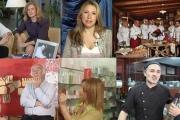 Su Veoh la quattordicesima e ultima puntata di Volersi bene, il programma televisivo ideato e condotto da Marella Giovannelli